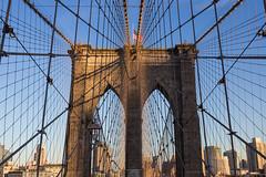 IMG_9048 (SvenSchnitzmeier) Tags: usa newyork brooklynbridge