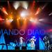 Mando Diao - Lowlands 2014 (Biddinghuizen) 15/08/2014