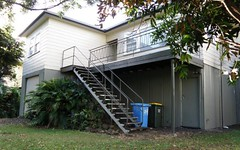 34 Union Street, Coraki NSW
