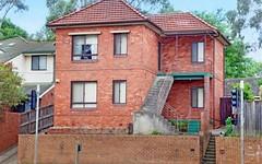 118 Church Street, Ryde NSW