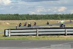 IMG_5630 (Holtsun napsut) Tags: ex drive sigma os apo moto motorcycle 70200 f28 dg rata kes motorrad traing piv eos7d ajoharjoittelu moottoripyoraorg