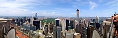 IMG_7591 (Sky_Is_The_Limit1) Tags: nyc newyork centralpark manhattan