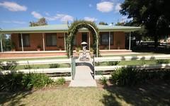 22 Darlow Street, Mangoplah NSW