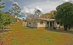 5863 Tweed Valley Way, Mooball NSW