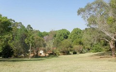 15 Vintage Drive, Chilcotts Grass NSW