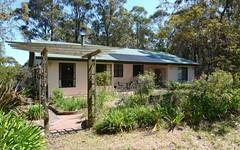17 Settlers Road, Greigs Flat NSW