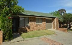 78/116-118 Herring Road, Macquarie Park NSW