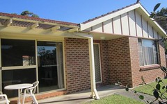 2/69a Brisbane Water Drive, Point Clare NSW