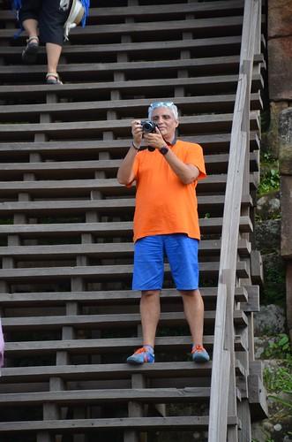 20140810 Preah Vihear Temple - 178