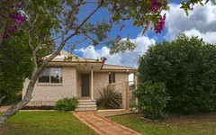 1/15a Shores Drive, Yamba NSW