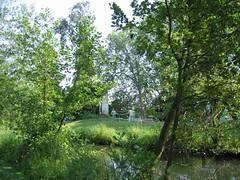mot-2005-berny-riviere-img_5125_800x600