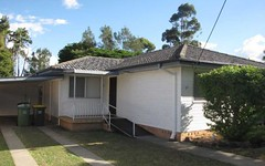 15 Arthur Street, Casino NSW