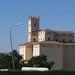 Las otras catedrales de España * Silo - Granero en Avila