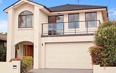 5 Tasman Street, Phillip Bay NSW