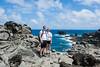 Maui-219 (Photography by Brian Lauer) Tags: ocean maui nakalele nakaleleblowhole nakalelepoint