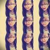 #Me #Athome #Bedroom #selfie #likeit #likethis >\\\< (evelyn0400) Tags: me bedroom athome selfie likeit likethis