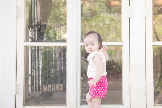 Redcap-Studio, 台北親子攝影, 兒童紀錄, 兒童攝影, 紅帽子工作室, 紅帽子親子攝影, 婚攝紅帽子, 陽明山親子攝影, 親子寫真, 親子寫真推薦, 親子攝影, 親子攝影推薦, 寶寶攝影,DSC_124