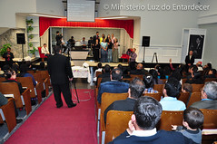 "sem título (7 de 52) • <a style=""font-size:0.8em;"" href=""http://www.flickr.com/photos/125071322@N02/15034744505/"" target=""_blank"">View on Flickr</a>"