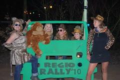 RegioRally2010-30