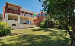 14/23 Fuller Street, Seven Hills NSW