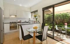 5/100 Starkey Street, Killarney Heights NSW
