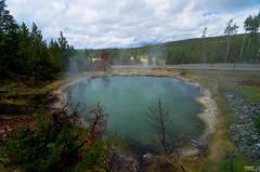 Leather Pool (Man_K5) Tags: usa hot landscape volcano nationalpark spring wideangle yellowstone wyoming geyser ge pentaxda1224 pentaxk5