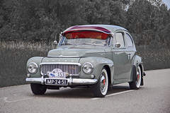 VOLVO PV 544 C 1963 (0708) (Le Photiste) Tags: photographers clay oldtimer ineffable iloveit prophoto friendsforever ilikeit simplythebest themachines lovelyshot gearheads slowride carscarscars worldcars damncoolphotographers myfriendspictures simplysuperb thebestshot digifotopro carscarsandmorecars afeastformyeyes alltypesoftransport allkindsoftransport assargabrielsson mygearandme blinkagain theredgroup transportofallkinds fandevoitures aphotographersview niceasitgets magicmomentsinyourlife thelooklevel1red thelooklevel2yellow thelooklevel3orange thelooklevel4purple rememberthatmomentlevel1bronze rememberthatmomentlevel3gold mp2451 showcaseimages planetearthbackintheday planetearthtransport bloodsweatandgear frameitlevel1 cazadoresdeimágenes livingwithmultiplesclerosisms helmerpetterson volvopersonvagnarabgöteborgsweden infinitexposure sidecode1 therubyawardsinvitation django'smaster volvo544c bestpeople'schoice remeberthatmomentlevelsilver thelooklevelyellow
