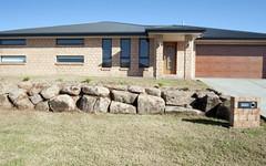 1 Pinnacle Pl, Galore NSW