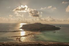 Balos Beach  Crete (Giuseppe Baldan) Tags: