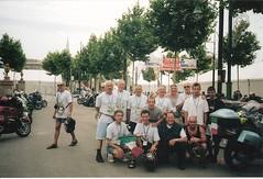 117-piloti-al-58--rally-fim-spagna---2003