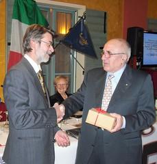 164-premiazione-a-g.f.-vaialti-2010_11270043