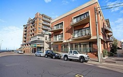 12/38 Zaara Street, Newcastle East NSW