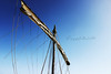 I see stuff like this a lot in my dreams, so I decided it should at least be doing something useful while I figure out what it means... (ggcphoto) Tags: summer sky sailing dream july efs1855mm cyprus bluesky limassol storypeople cloudlesssky shipmast limassolmarina canoneos600d eosrebelt3i summer2014