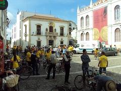 1 Passeio de bicicletas clssicas do Baixo Mondego - Verride 2011 (verridrio) Tags: bikes bicicletas passeio setembro mondego montemorovelho 2011 clssicas baixomondego verride pasteleiras