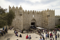 14.6115 (storvandre) Tags: israel jerusalem bazar oldcity suk suq israele gerusalemme storvandre