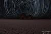 Startrails (TARIQ-M) Tags: sunset mountains art silhouette rock sunrise landscape sand desert ripple dunes wave camel galaxy riyadh saudiarabia hdr milkyway canonef1635mmf28liiusm startrils canoneos5dmarkiii tariqm tariqalmutlaq kingofdesert 100606169424624226321poststariqm1 tariqm1