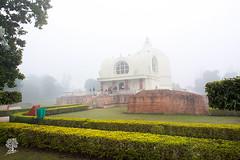 India_0527