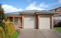 13/11-19 Stanton Drive, Morpeth NSW