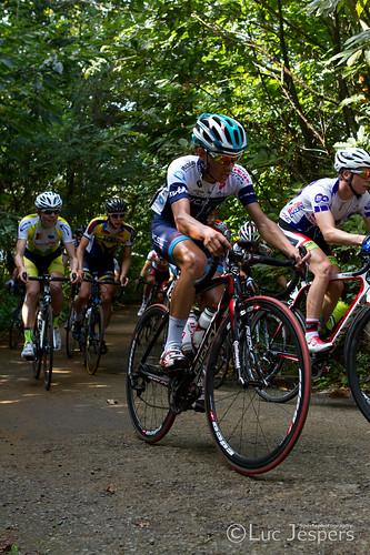 UCI MJ 2.1 Koksijde 068