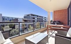 22 Mitchell Street, Eden NSW