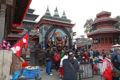 India_1129