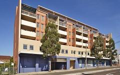 2/8 Jensen Street, Condell Park NSW