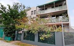 27/501 Wilson Street, Darlington NSW
