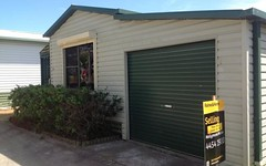 77 Suncoast Mobile Village, 385 Princes Highway, Ulladulla NSW