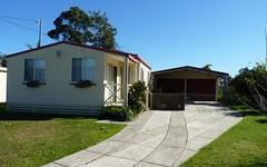 35 Torquay Drive, Lake Tabourie NSW