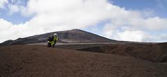 (Lapin Givr) Tags: volcano caldera runion pitondelafournaise dolomieu ledelarunion formicaleo