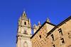 Salamanca (Iabcstm) Tags: iabcselperdido iabcstm iabcs elperdido