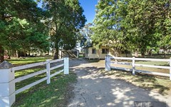 531 Castlereagh Road, Agnes Banks NSW
