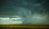 Dance Over the Prairie (Chains of Pace) Tags: storm oklahoma landscape unitedstates sony prairie storms panhandle guymon