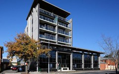 303/669 Dean Street, Albury NSW